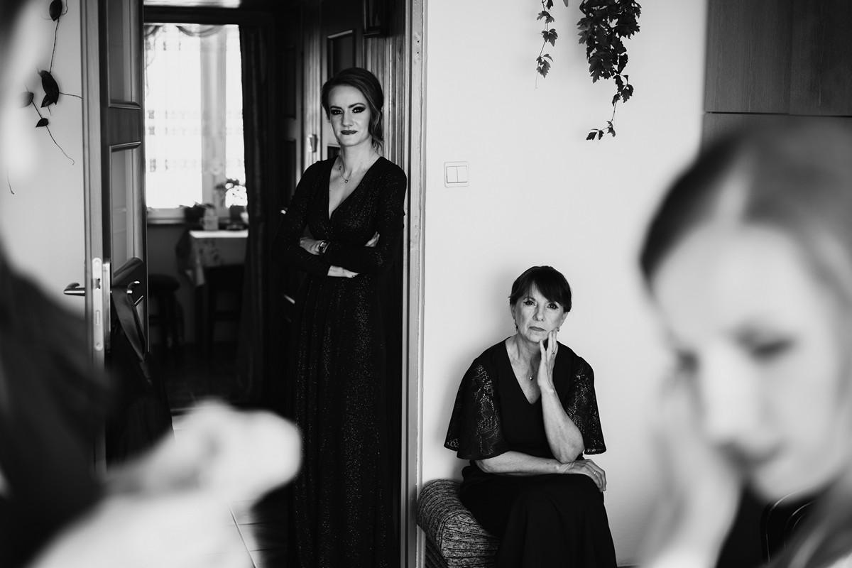 fotograf na ślub janów lubelski wesele hotel królewski 110