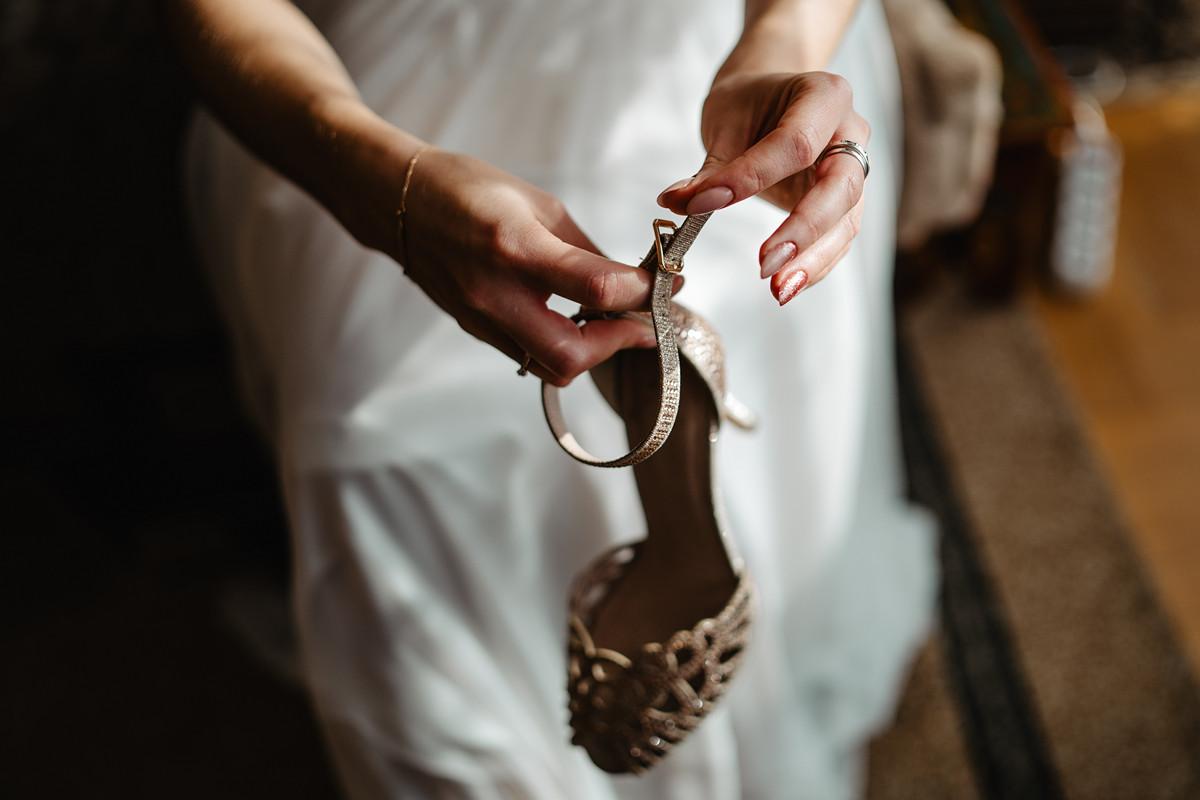 fotograf na ślub janów lubelski wesele hotel królewski 117