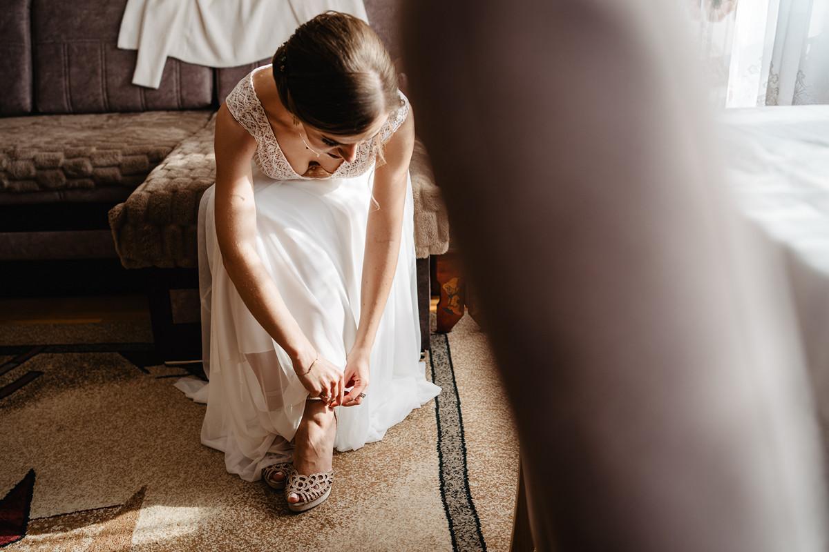 fotograf na ślub janów lubelski wesele hotel królewski 118