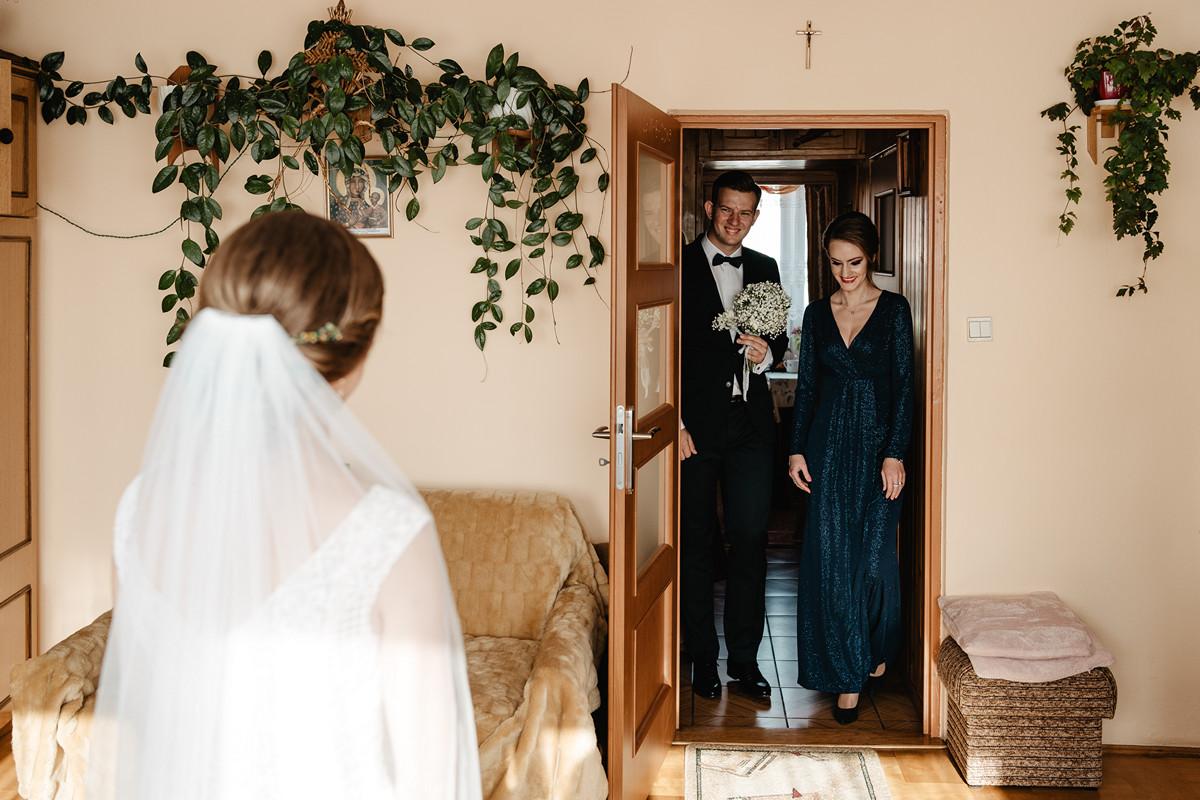 fotograf na ślub janów lubelski wesele hotel królewski 139