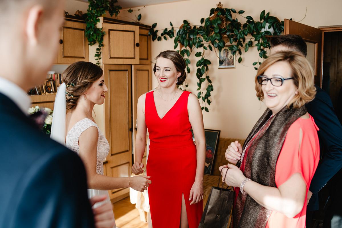 fotograf na ślub janów lubelski wesele hotel królewski 154