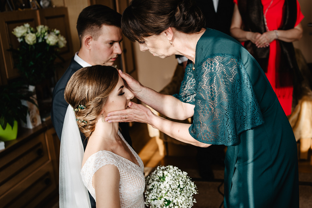 fotograf na ślub janów lubelski wesele hotel królewski 156