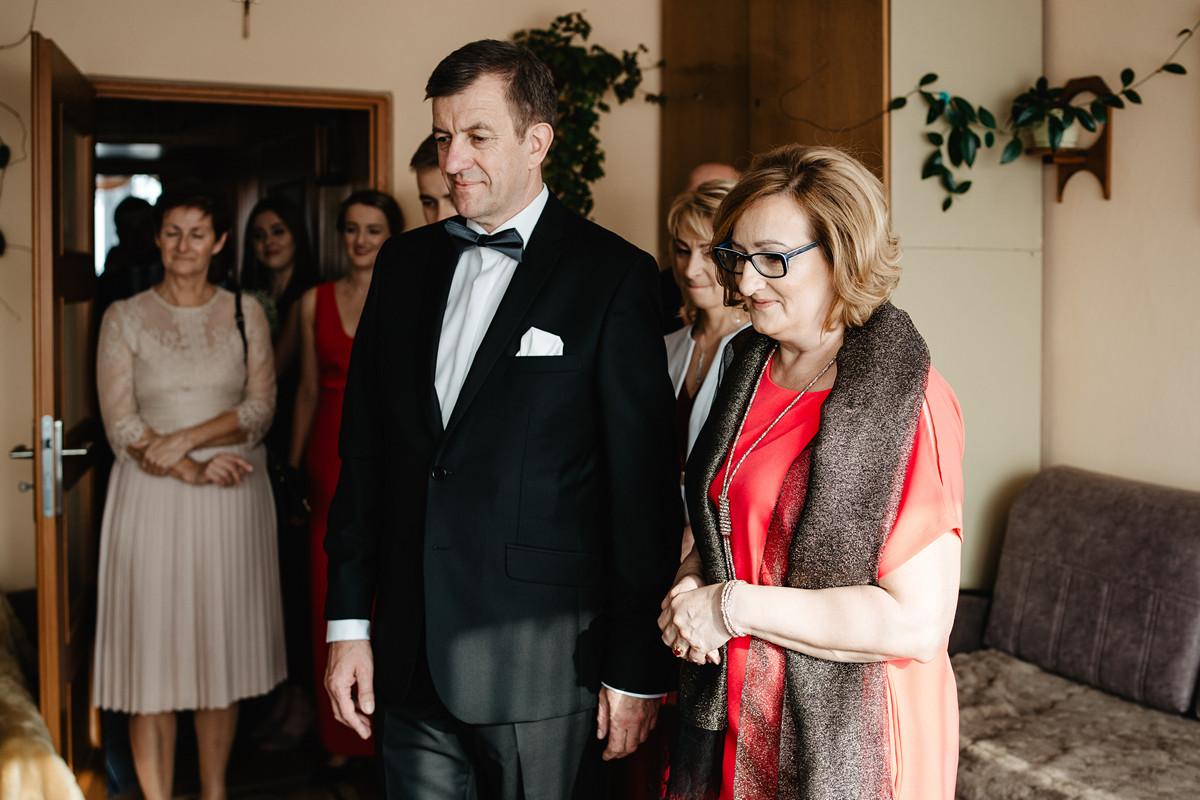 fotograf na ślub janów lubelski wesele hotel królewski 160