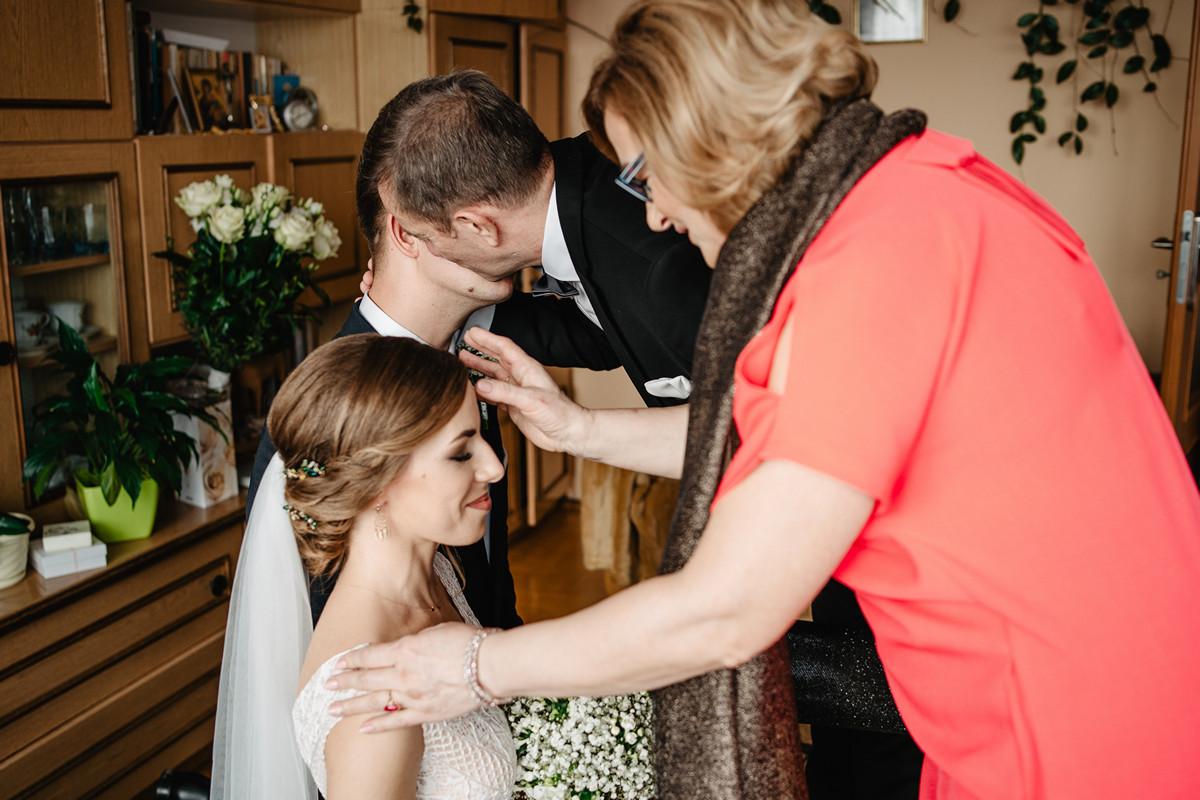 fotograf na ślub janów lubelski wesele hotel królewski 164