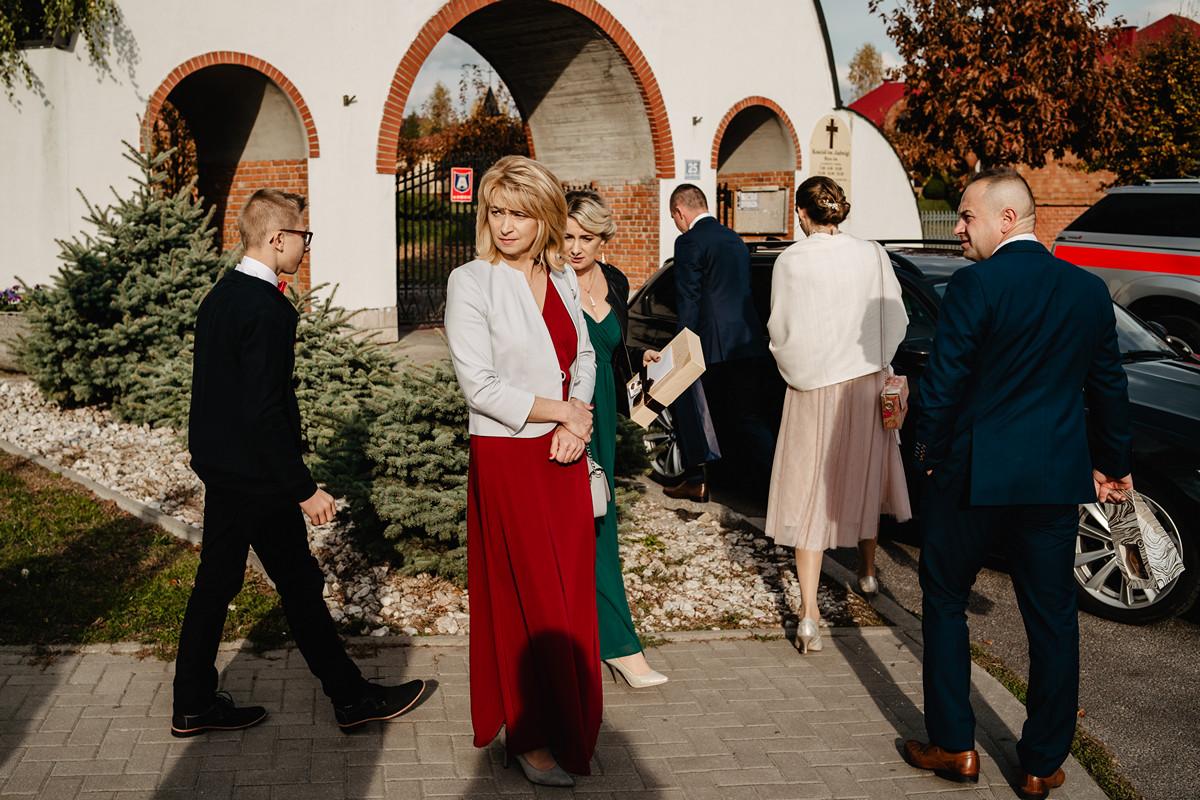 fotograf na ślub janów lubelski wesele hotel królewski 182