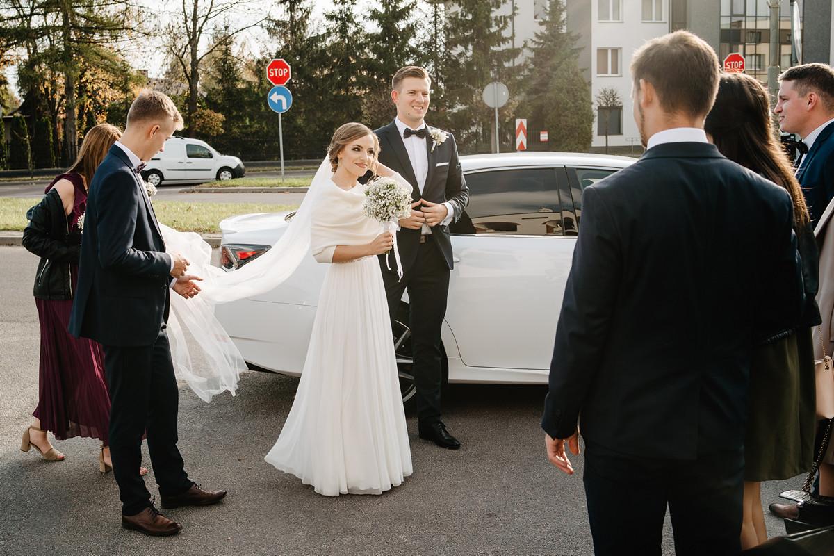 fotograf na ślub janów lubelski wesele hotel królewski 184