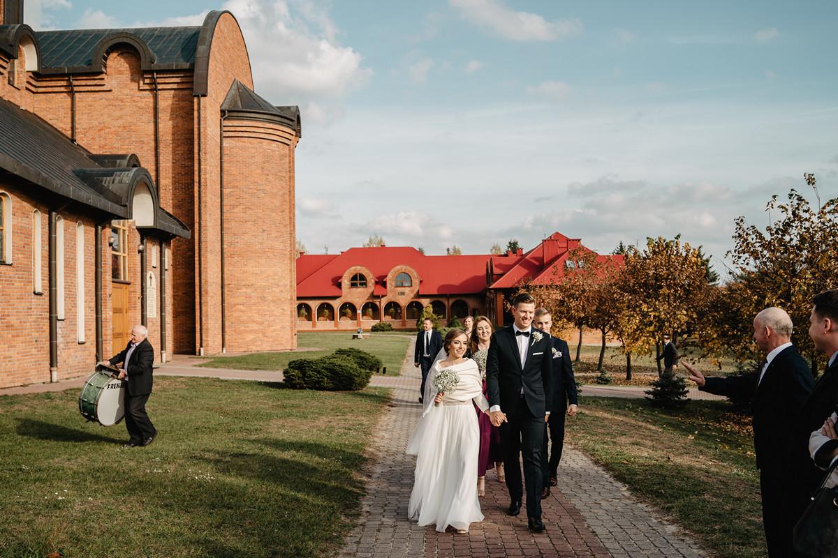 fotograf na ślub janów lubelski wesele hotel królewski 186