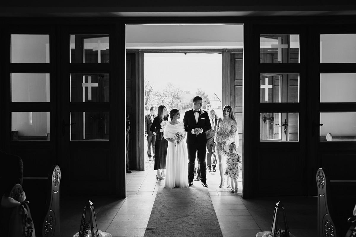 fotograf na ślub janów lubelski wesele hotel królewski 190