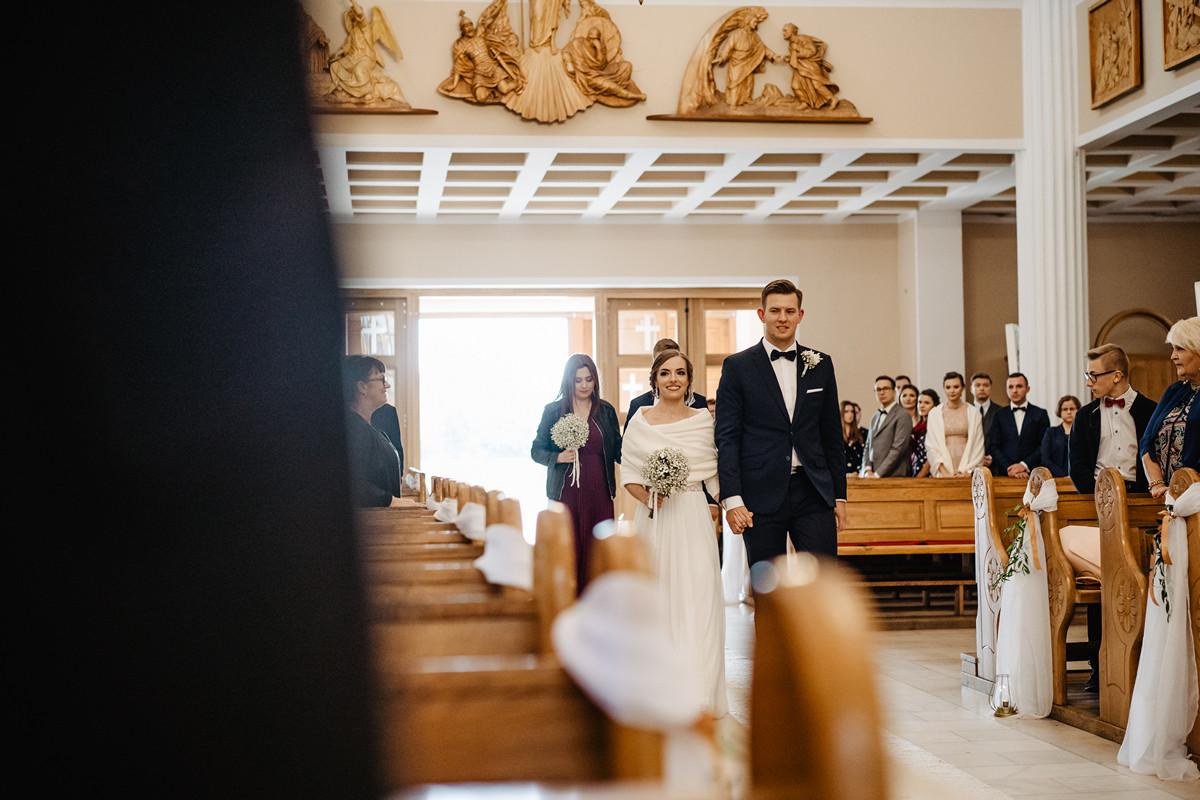 fotograf na ślub janów lubelski wesele hotel królewski 196