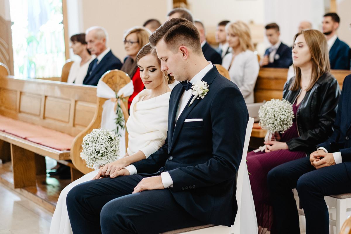 fotograf na ślub janów lubelski wesele hotel królewski 204