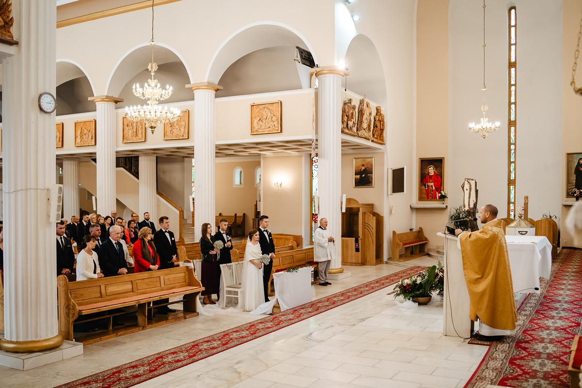 fotograf na ślub janów lubelski wesele hotel królewski 209