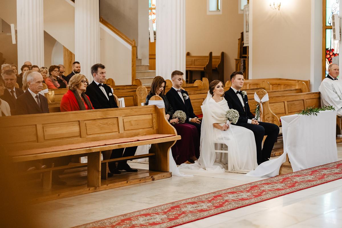 fotograf na ślub janów lubelski wesele hotel królewski 212