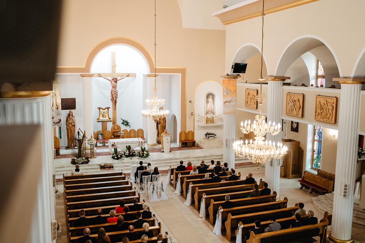 fotograf na ślub janów lubelski wesele hotel królewski 213