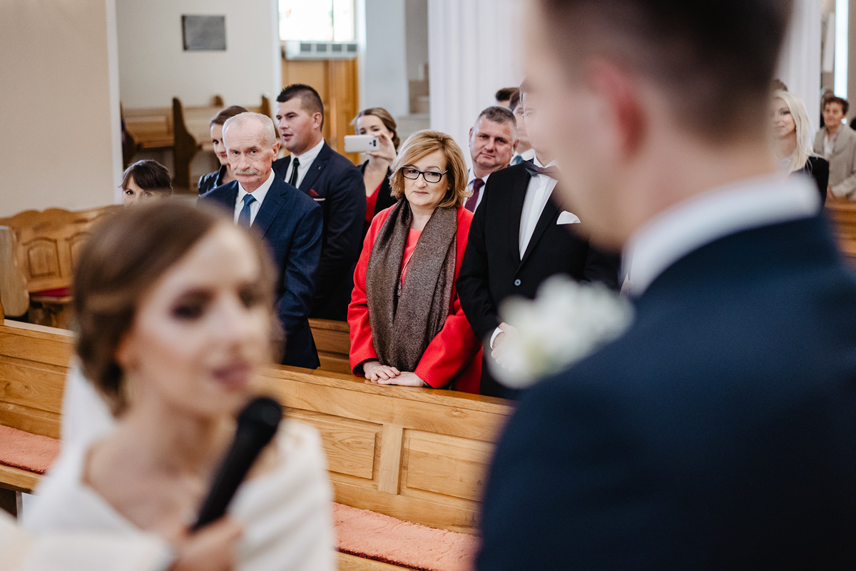 fotograf na ślub janów lubelski wesele hotel królewski 230