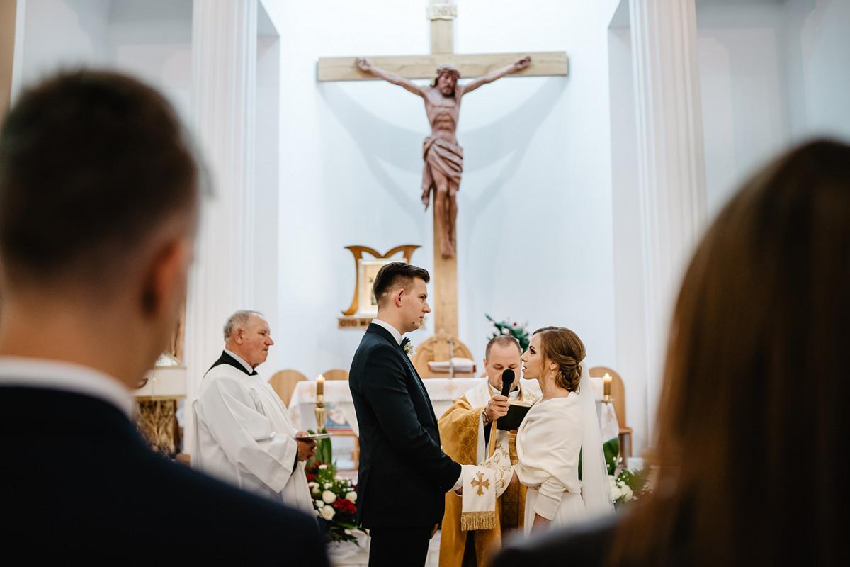 fotograf na ślub janów lubelski wesele hotel królewski 231