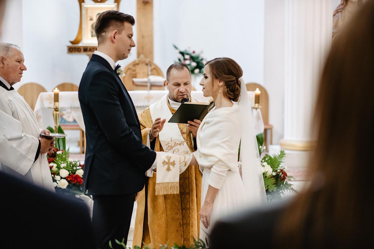 fotograf na ślub janów lubelski wesele hotel królewski 236