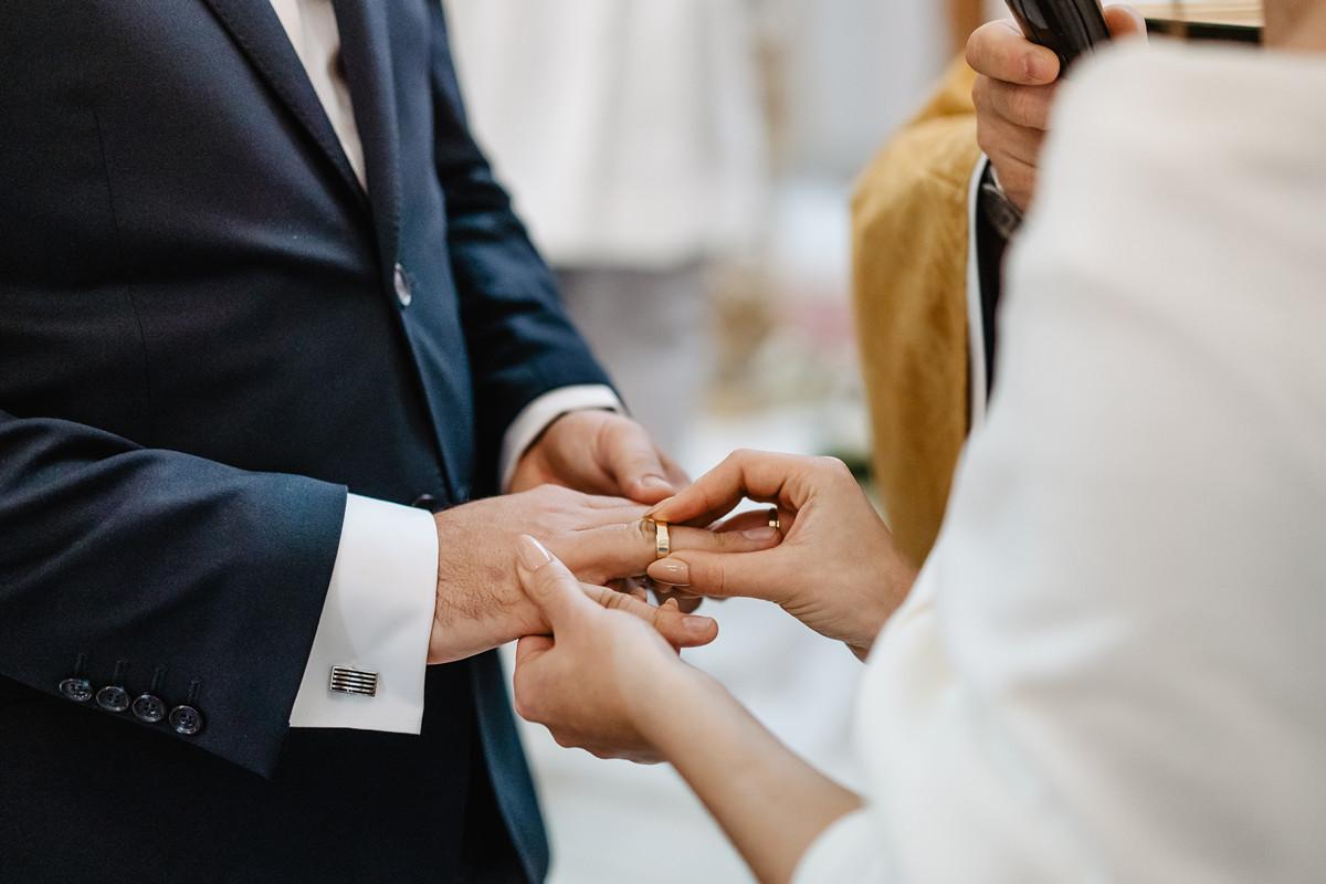fotograf na ślub janów lubelski wesele hotel królewski 241