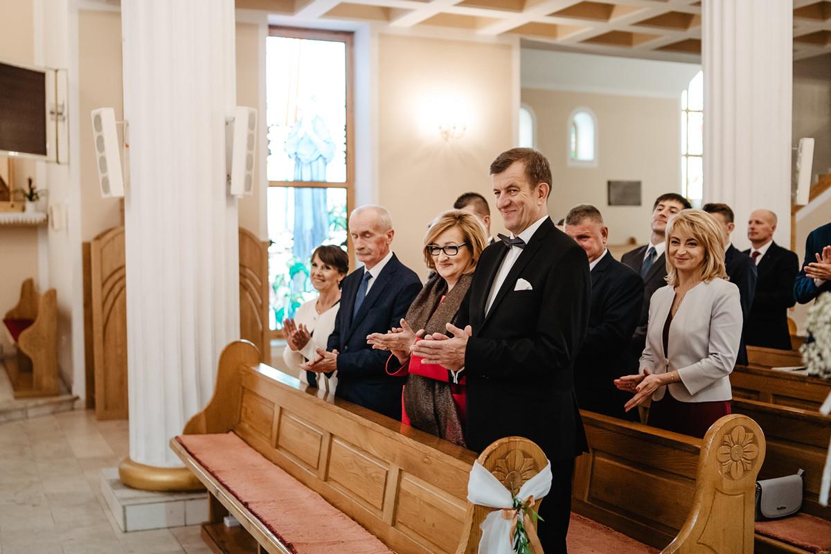 fotograf na ślub janów lubelski wesele hotel królewski 244