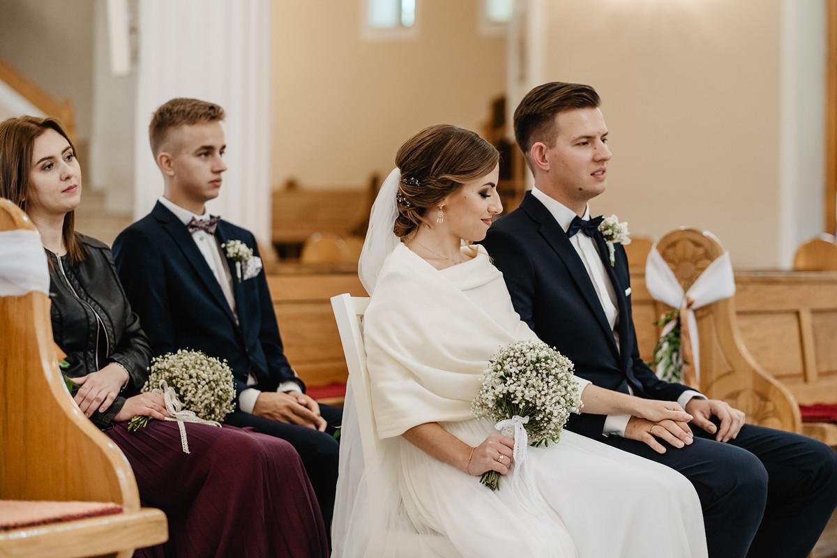 fotograf na ślub janów lubelski wesele hotel królewski 252