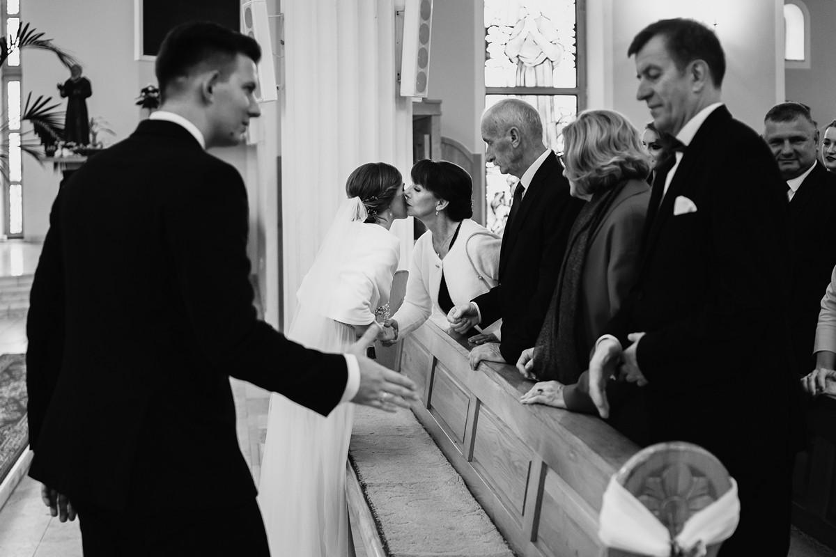 fotograf na ślub janów lubelski wesele hotel królewski 261