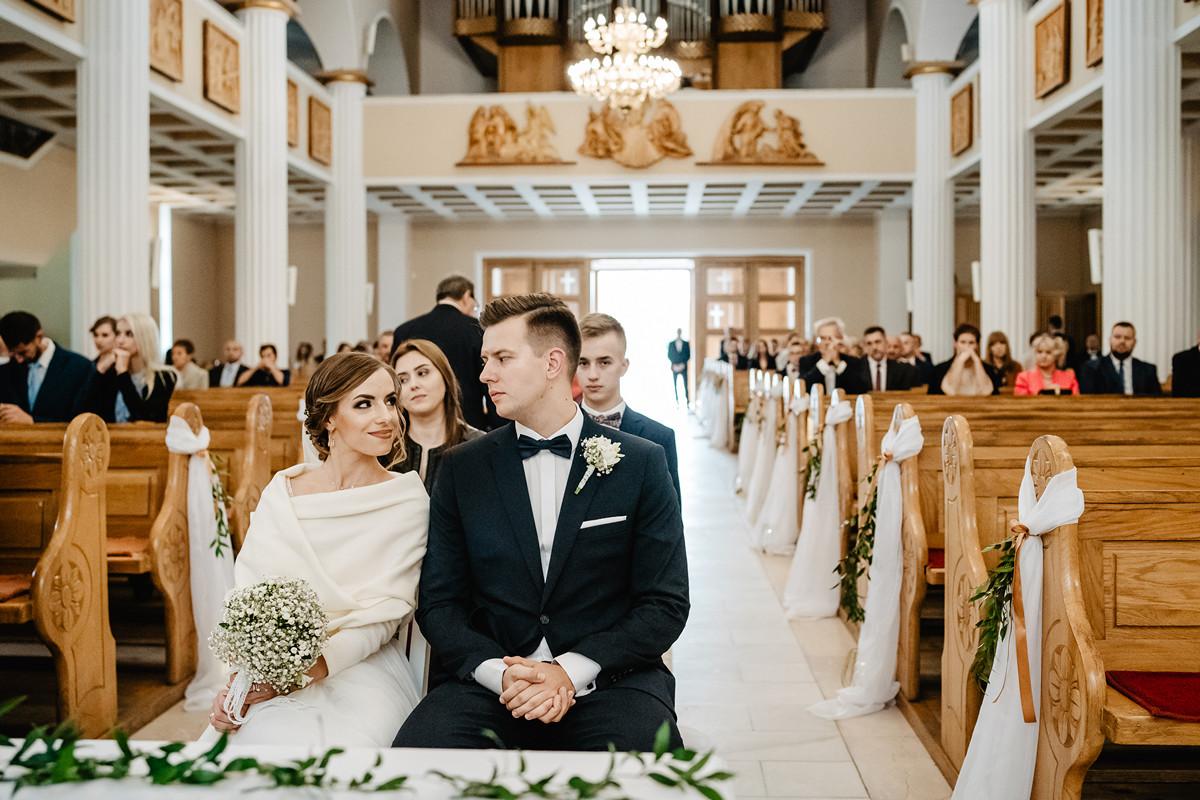 fotograf na ślub janów lubelski wesele hotel królewski 271