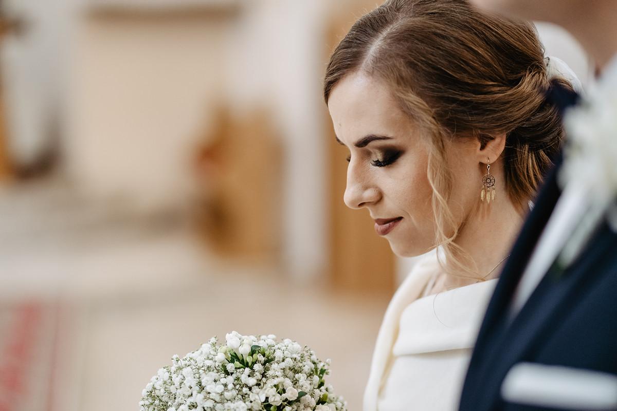fotograf na ślub janów lubelski wesele hotel królewski 277