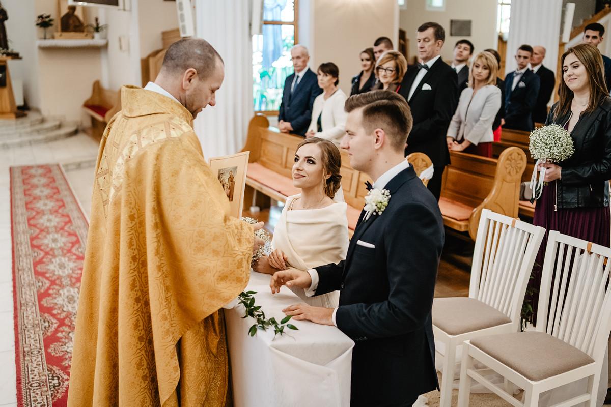 fotograf na ślub janów lubelski wesele hotel królewski 278