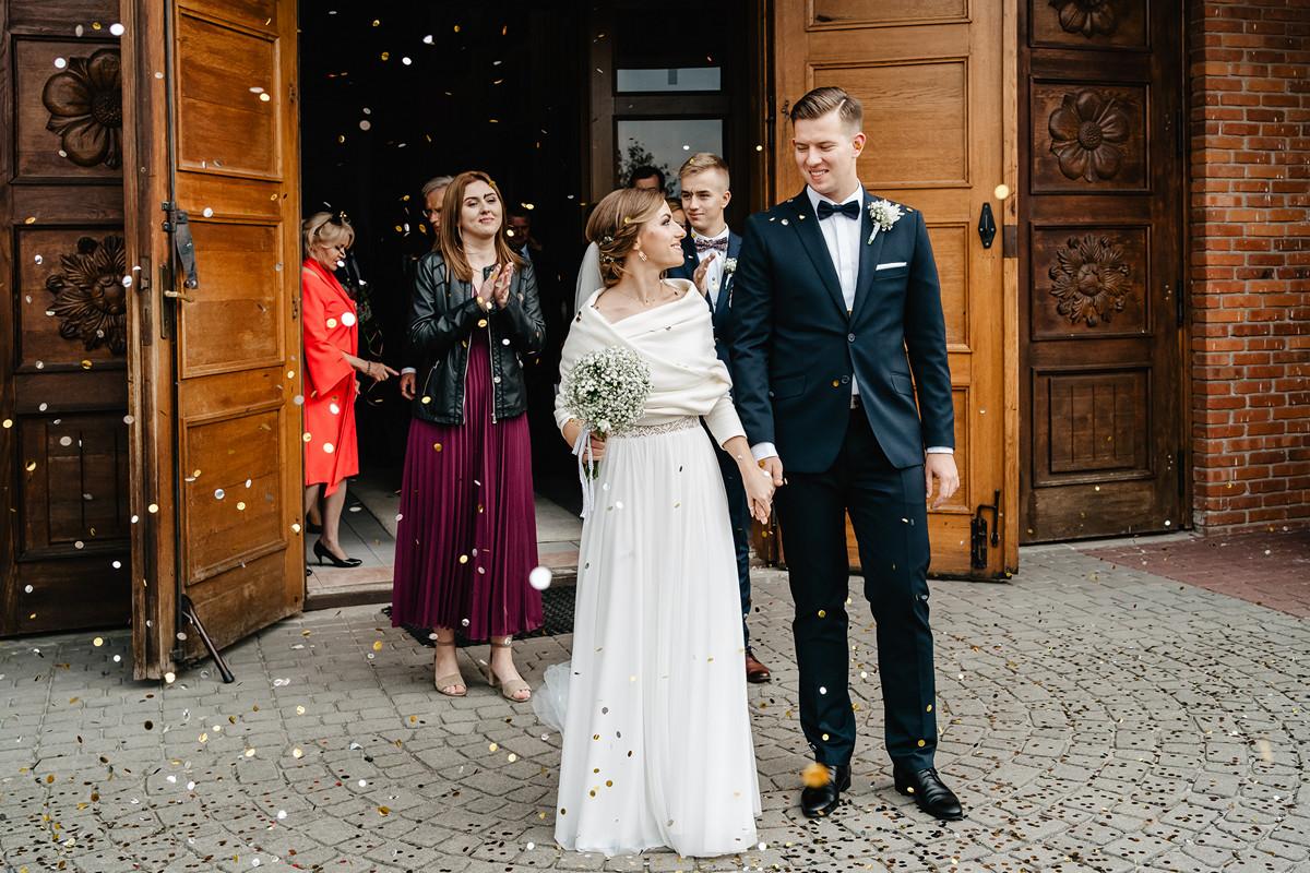 fotograf na ślub janów lubelski wesele hotel królewski 289