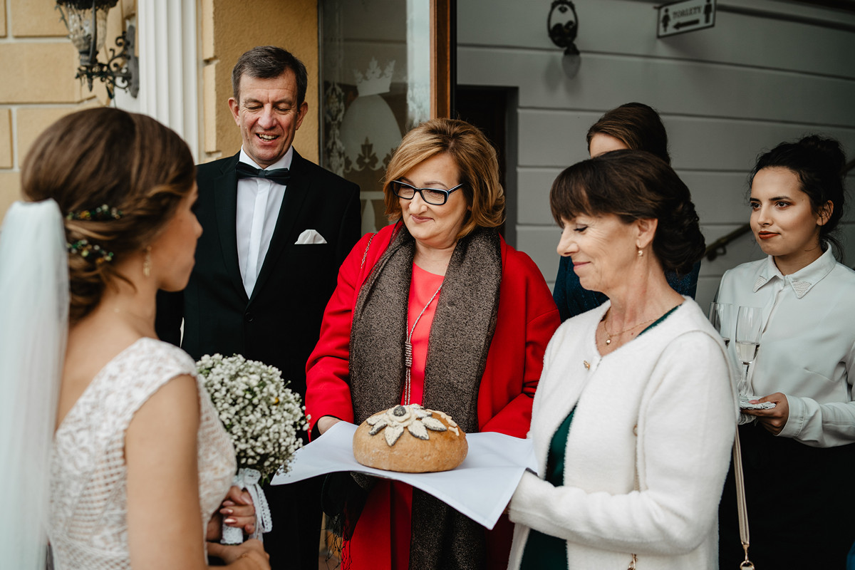 fotograf na ślub janów lubelski wesele hotel królewski 307