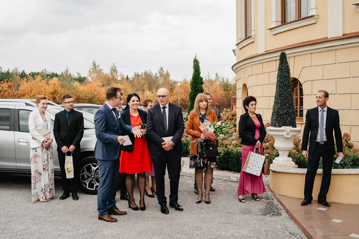 fotograf na ślub janów lubelski wesele hotel królewski 310
