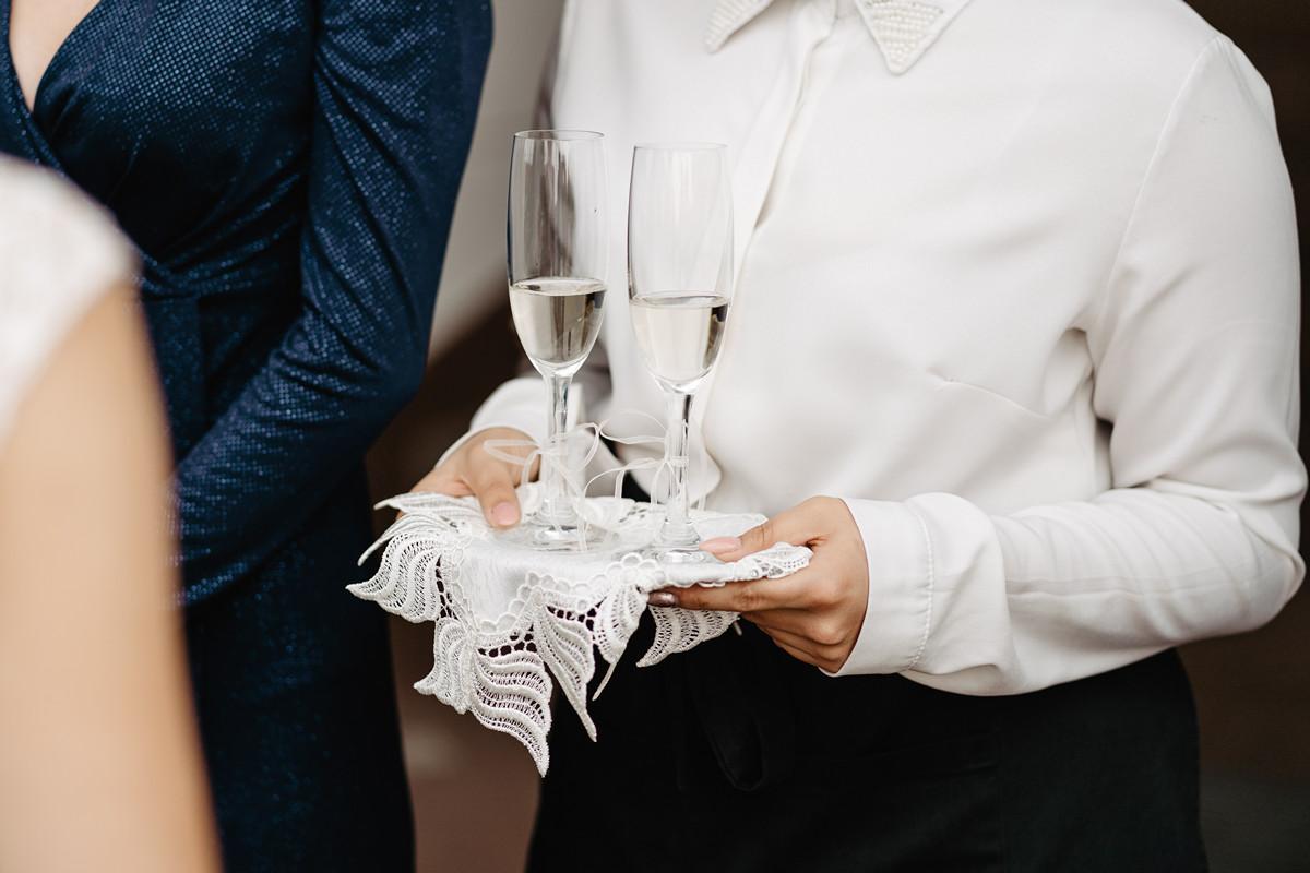 fotograf na ślub janów lubelski wesele hotel królewski 312