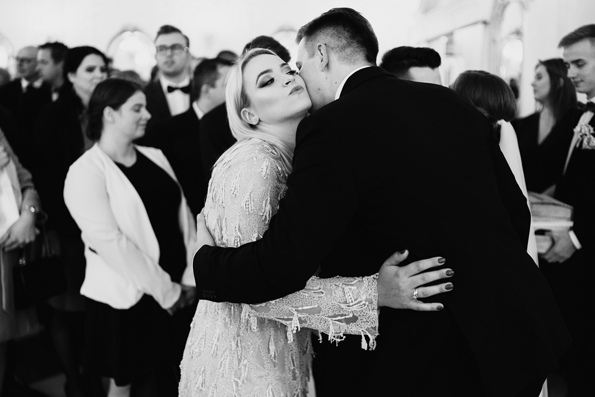 fotograf na ślub janów lubelski wesele hotel królewski 338