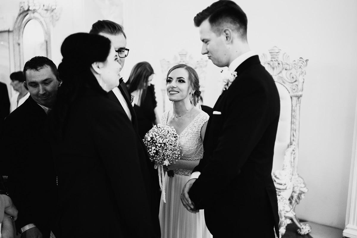 fotograf na ślub janów lubelski wesele hotel królewski 341