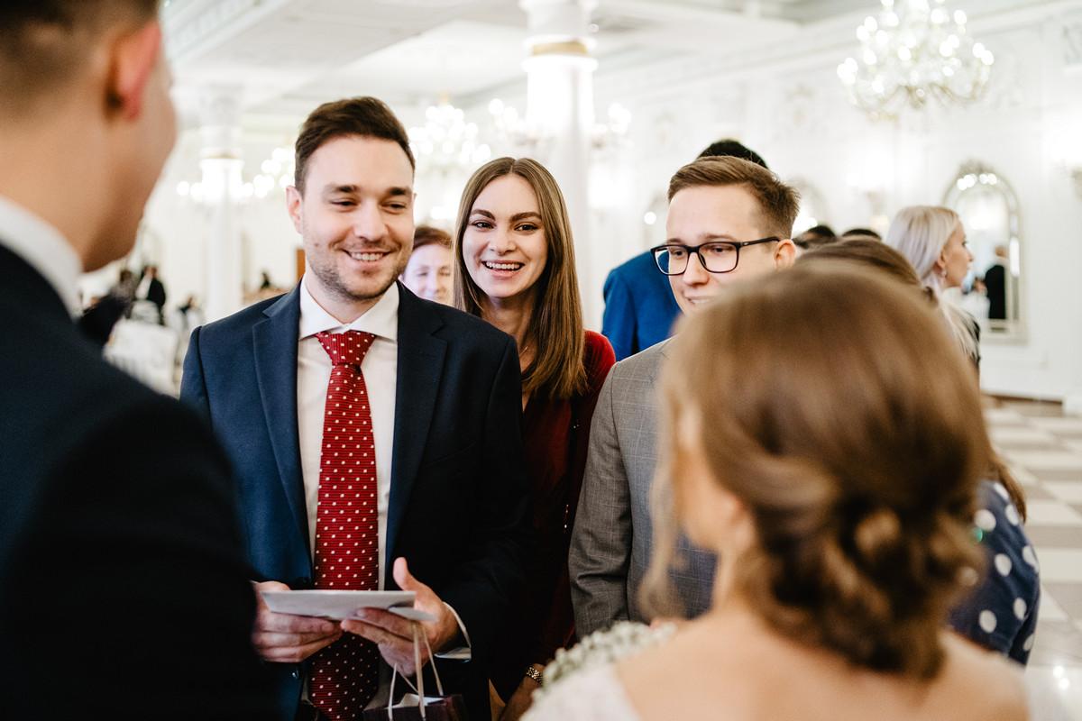 fotograf na ślub janów lubelski wesele hotel królewski 358