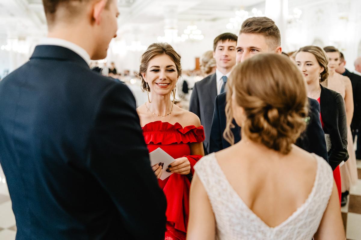 fotograf na ślub janów lubelski wesele hotel królewski 361