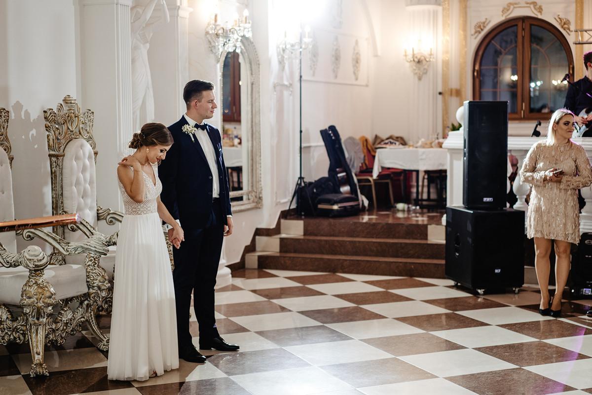 fotograf na ślub janów lubelski wesele hotel królewski 373