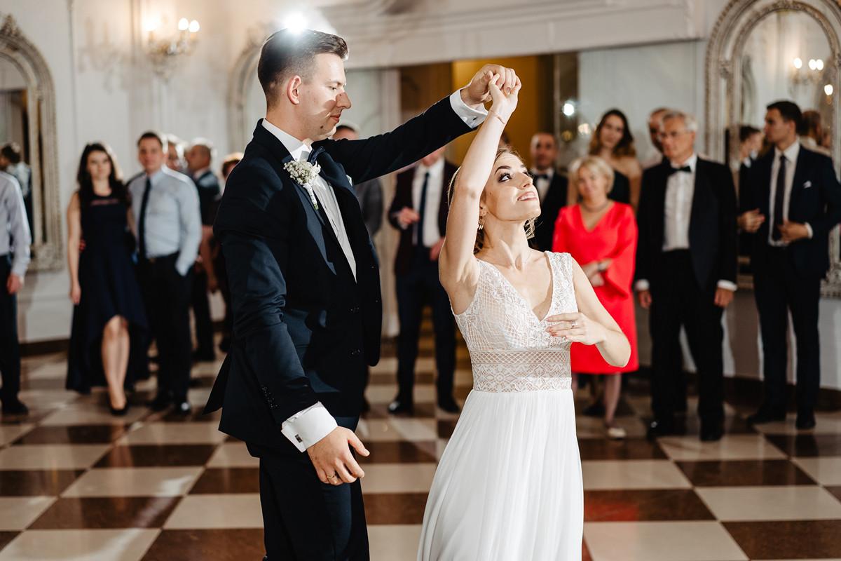 fotograf na ślub janów lubelski wesele hotel królewski 378