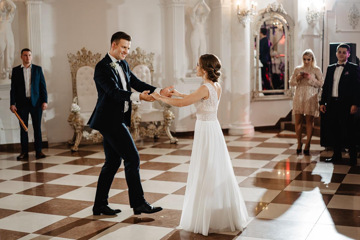 fotograf na ślub janów lubelski wesele hotel królewski 382