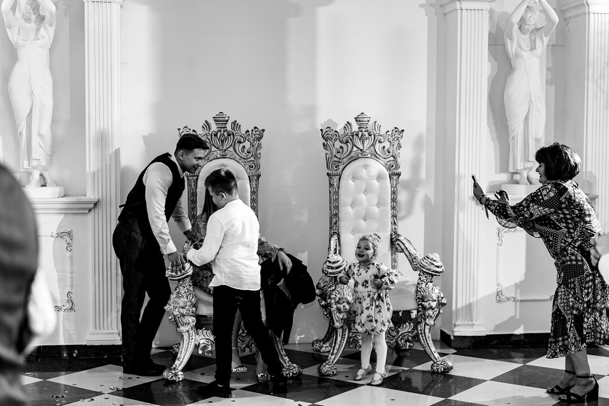 fotograf na ślub janów lubelski wesele hotel królewski 449
