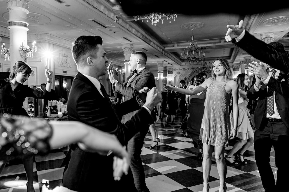 fotograf na ślub janów lubelski wesele hotel królewski 463