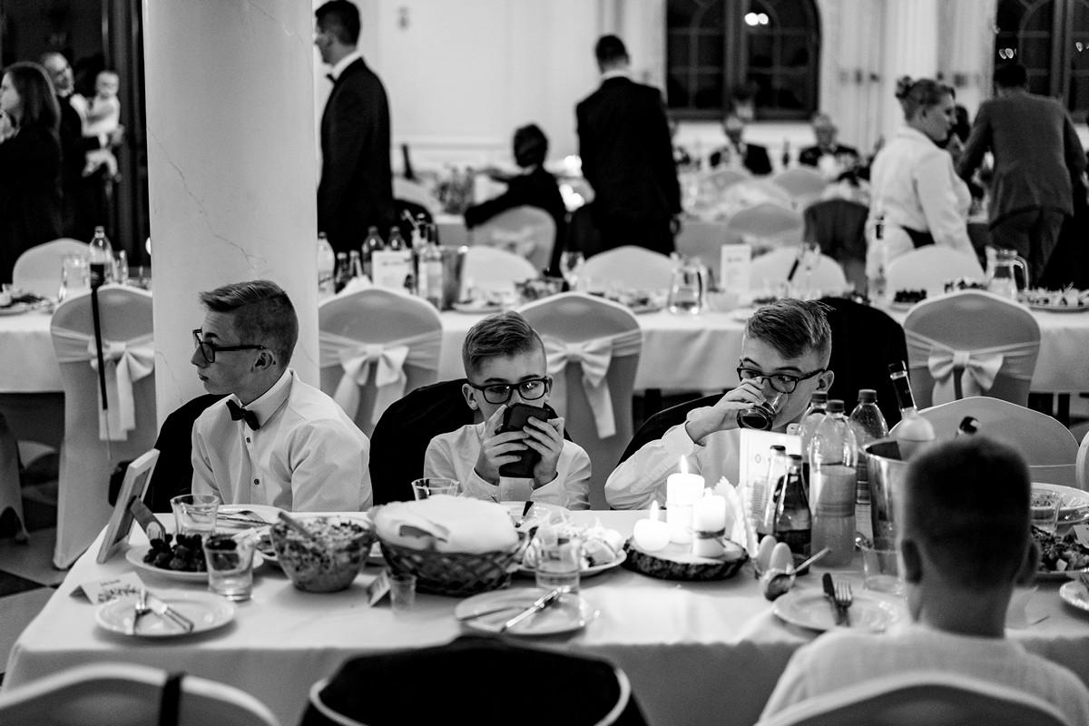 fotograf na ślub janów lubelski wesele hotel królewski 467
