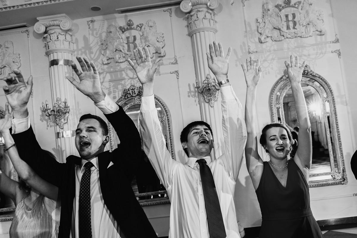 fotograf na ślub janów lubelski wesele hotel królewski 478