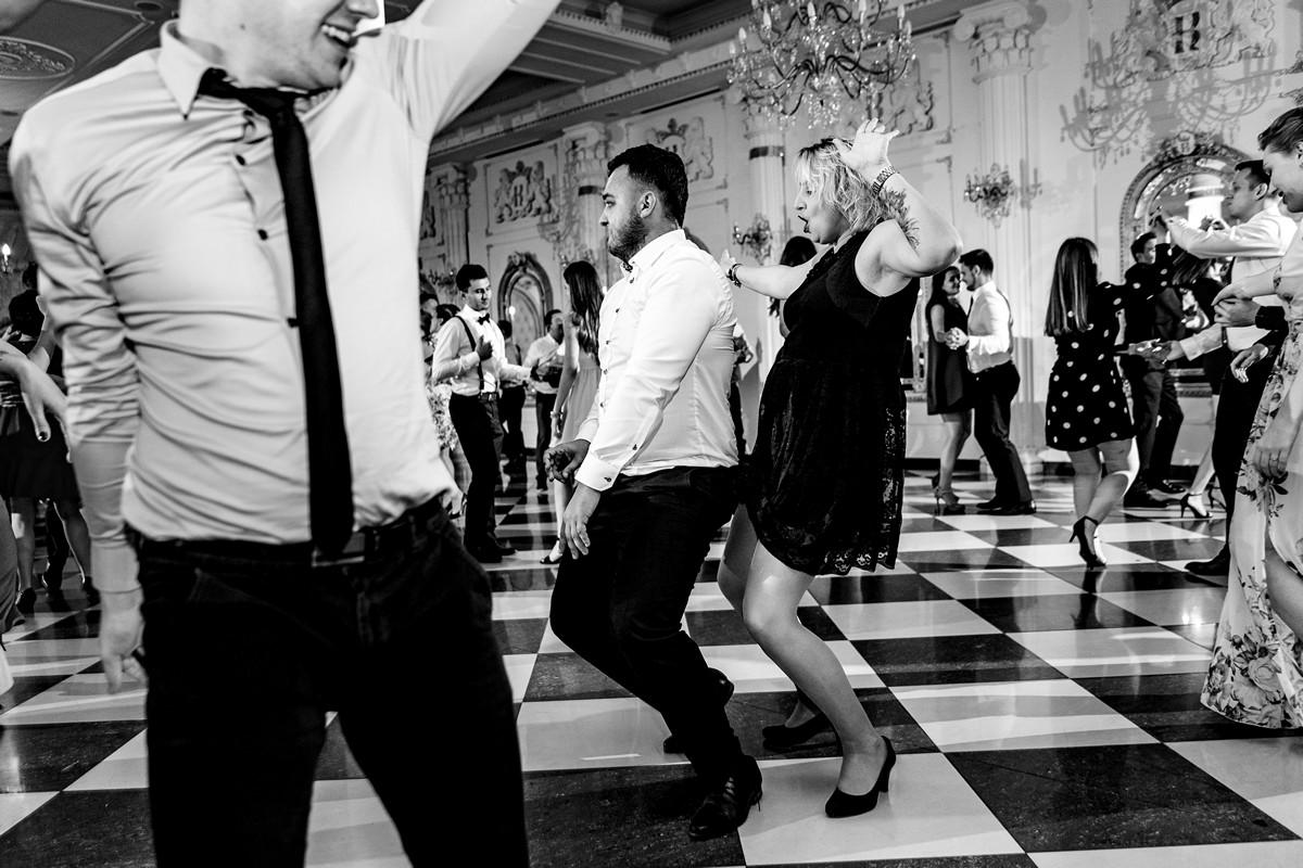 fotograf na ślub janów lubelski wesele hotel królewski 492