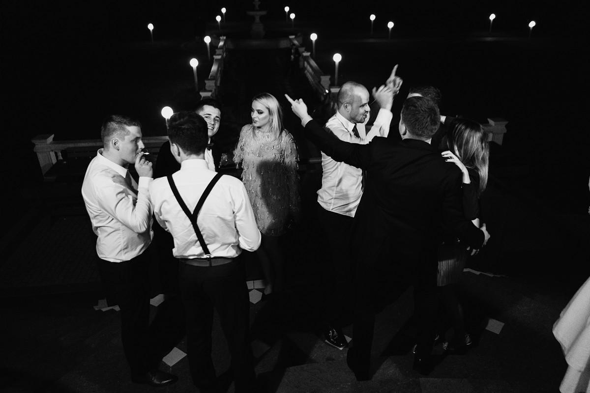 fotograf na ślub janów lubelski wesele hotel królewski 534