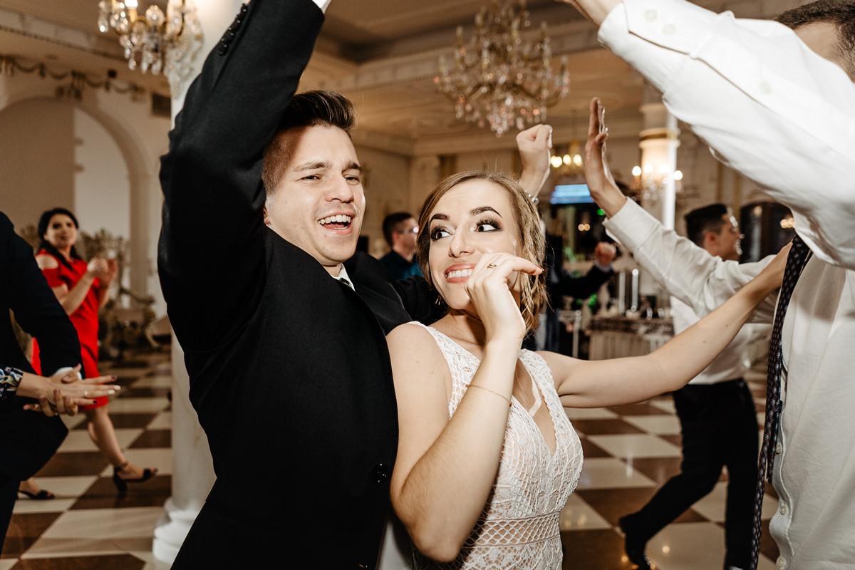 fotograf na ślub janów lubelski wesele hotel królewski 554
