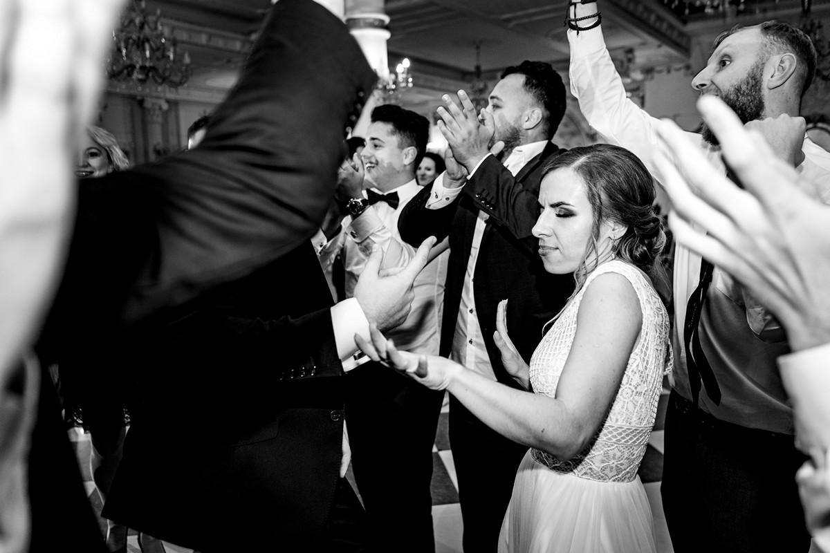 fotograf na ślub janów lubelski wesele hotel królewski 564