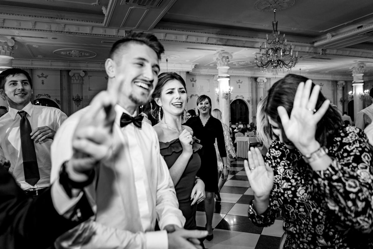 fotograf na ślub janów lubelski wesele hotel królewski 568
