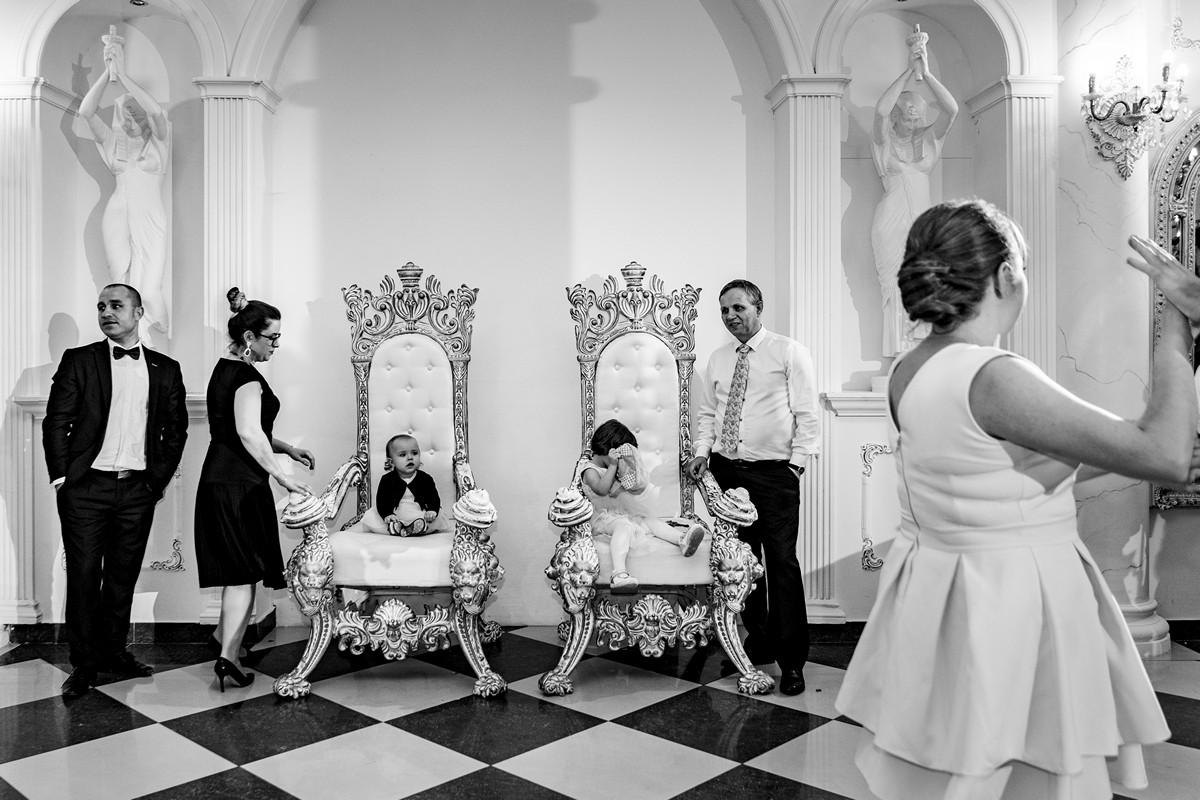 fotograf na ślub janów lubelski wesele hotel królewski 570