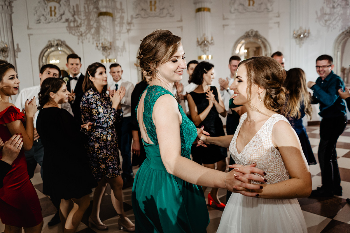 fotograf na ślub janów lubelski wesele hotel królewski 591