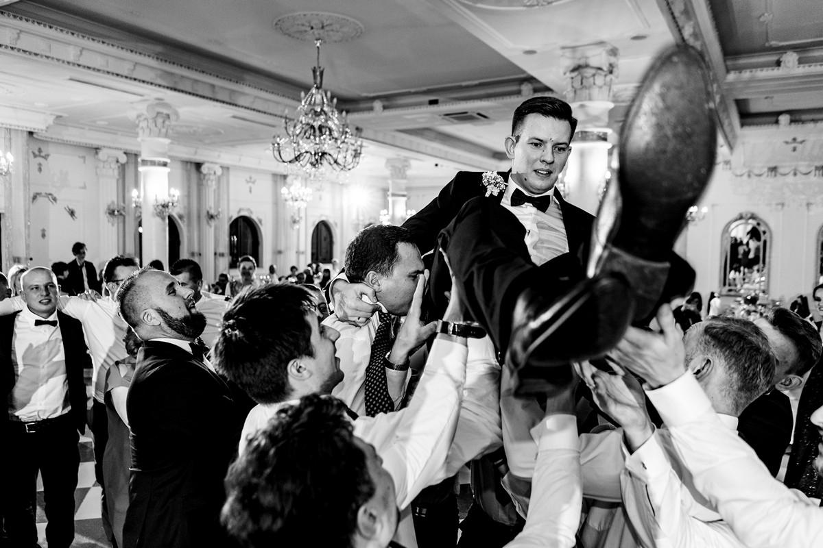 fotograf na ślub janów lubelski wesele hotel królewski 595